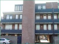 App. complex Roosendaal